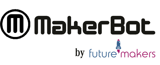 Welcome to the new MakerBot.gr —with new solutions that accelerate iteration and streamline your workflow. Let's close the gap between idea and innovation.